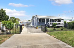 Picture of 30 Bishop Parade, Toorbul QLD 4510