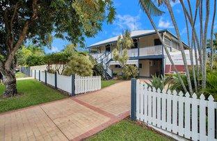 Picture of 18 Hucker Street, Mackay QLD 4740