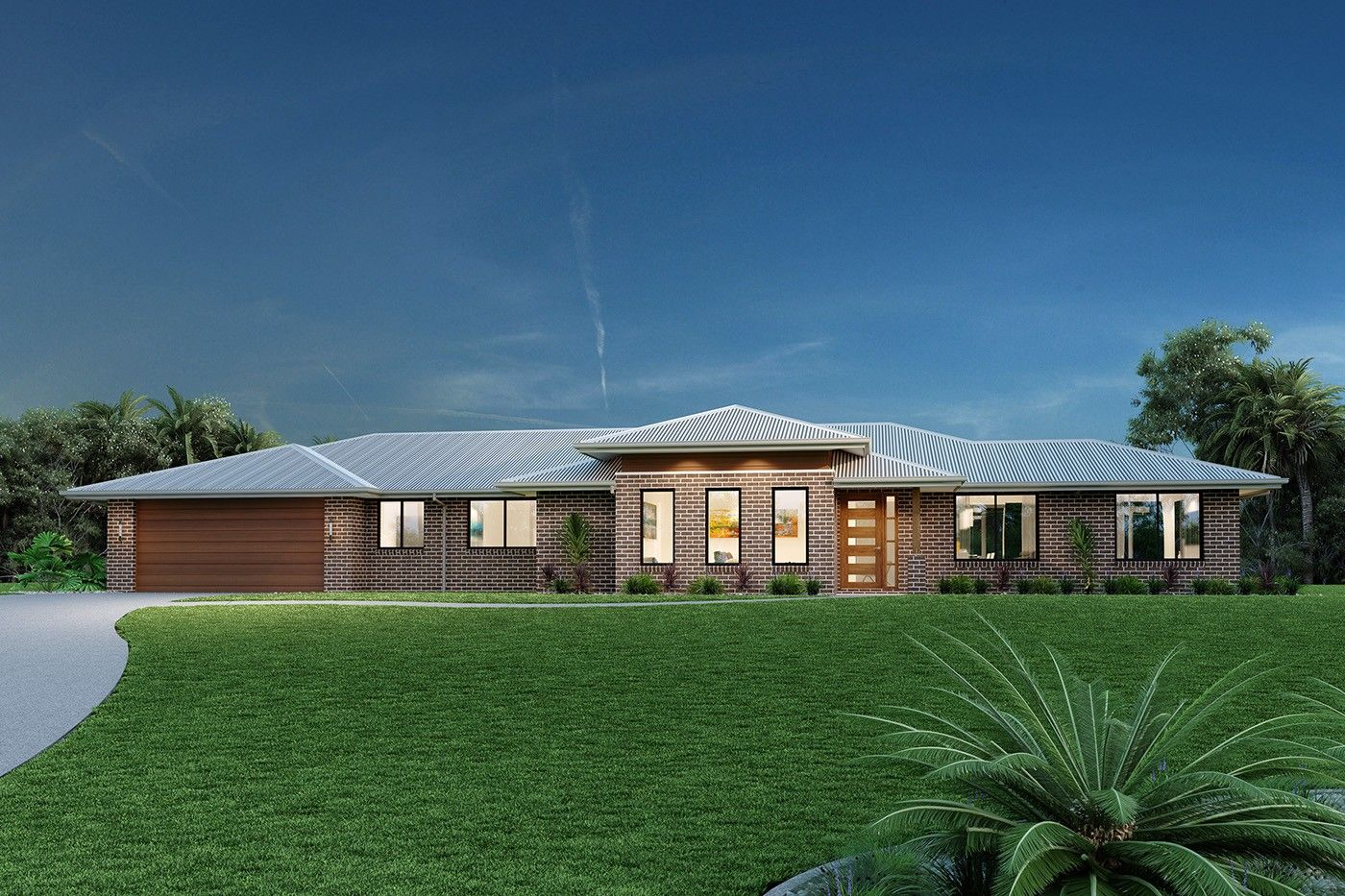 Lot 5, 615 Sackville Ferry Road, Sackville North NSW 2756, Image 1