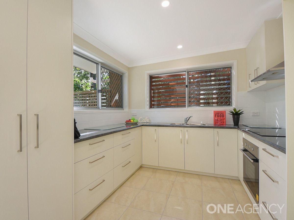 9 Mona Vale Way, Petrie QLD 4502, Image 1