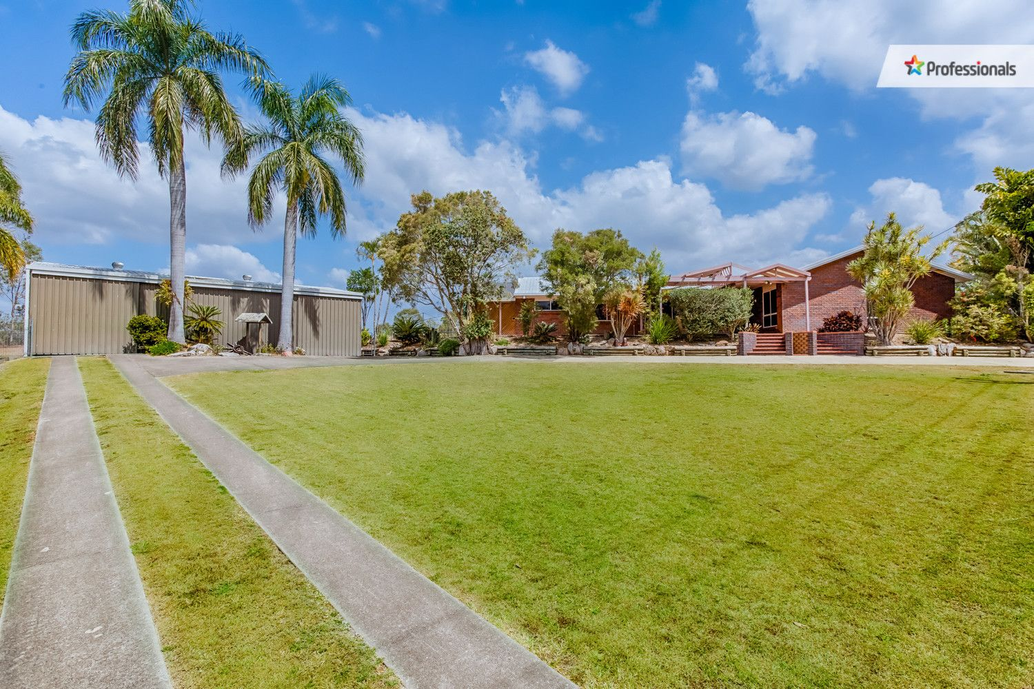 70 Glastonbury Road, Southside QLD 4570, Image 0