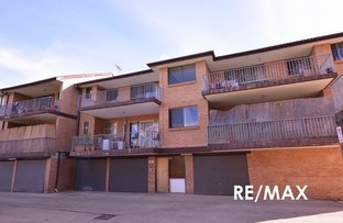 Picture of 29 /11 Louis Street, Granville NSW 2142