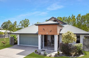 Picture of 104 Harbour Drive, Trinity Park QLD 4879