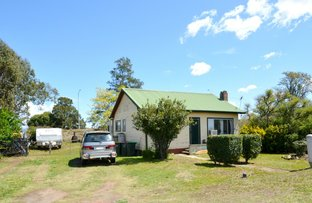 Picture of 7 Glenridding Road, Singleton NSW 2330
