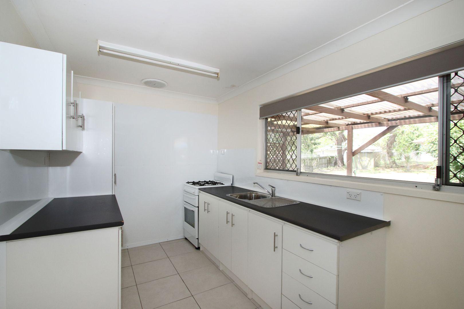 21 Coldham Street, Redbank Plains QLD 4301, Image 0