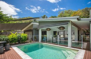Picture of 31 Propeller Court, Trinity Beach QLD 4879