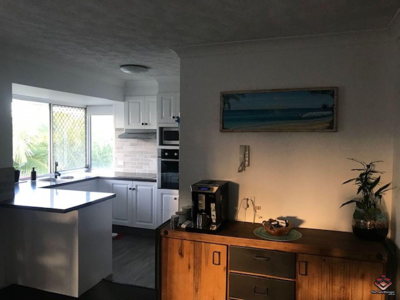 ID:3914923/2759-2761 Gold Coast Highway, Broadbeach QLD 4218, Image 1