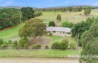 Picture of 47 Withams Road, Yinnar VIC 3869