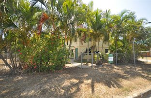 Picture of 19 Francis Street, Ingham QLD 4850
