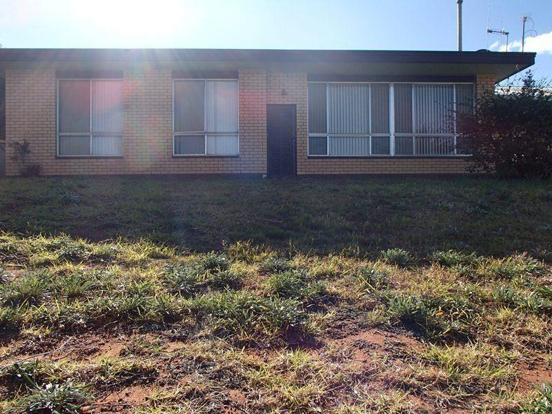 572 O'Neill  Street, Broken Hill NSW 2880, Image 0