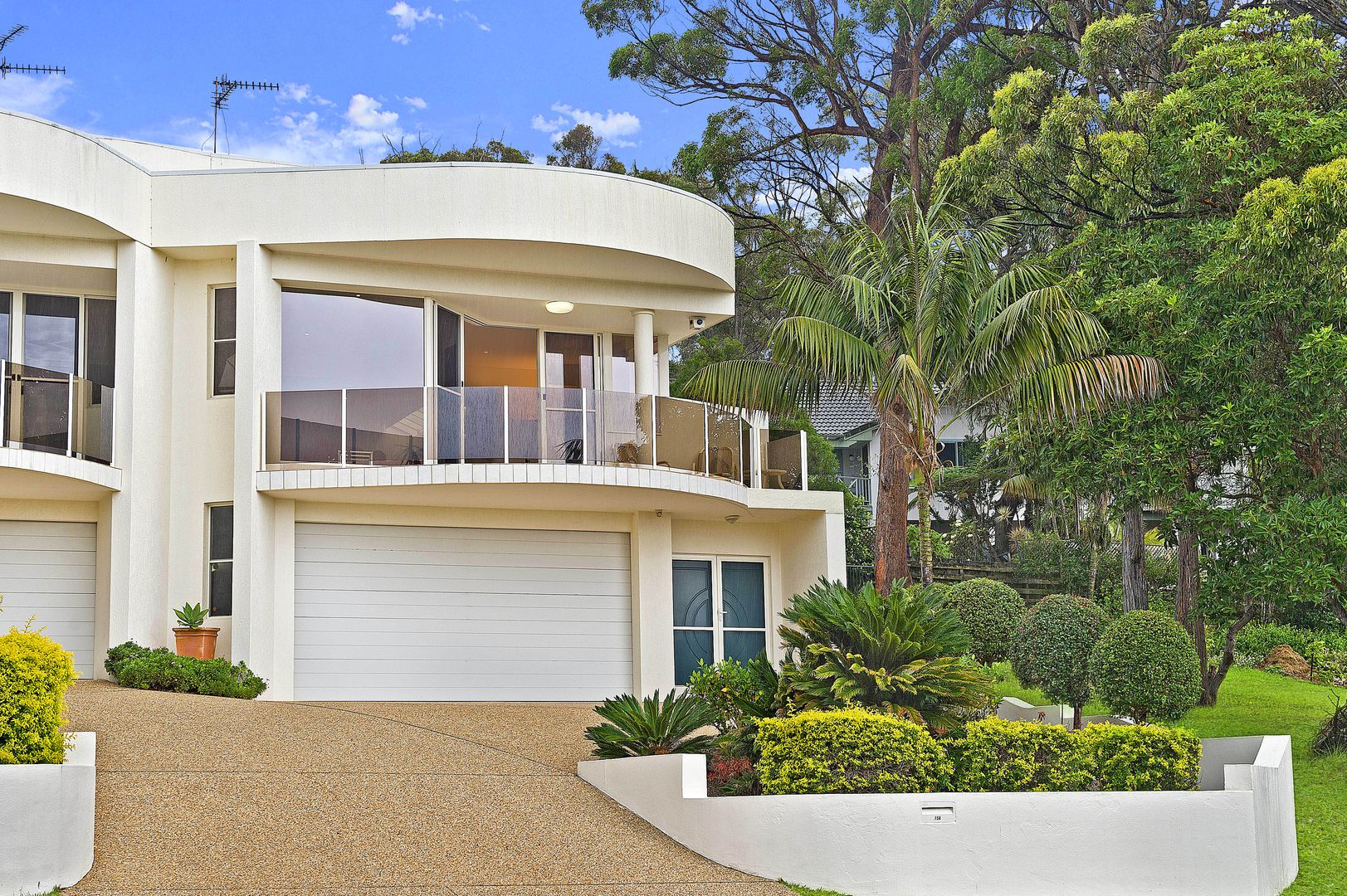 1/15 Bundarra Way, Bonny Hills NSW 2445, Image 0