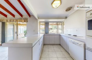 Picture of 68 Balfour Road, Swan View WA 6056