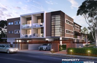 Picture of 55-59 Wentworth Ave, Wentworthville NSW 2145