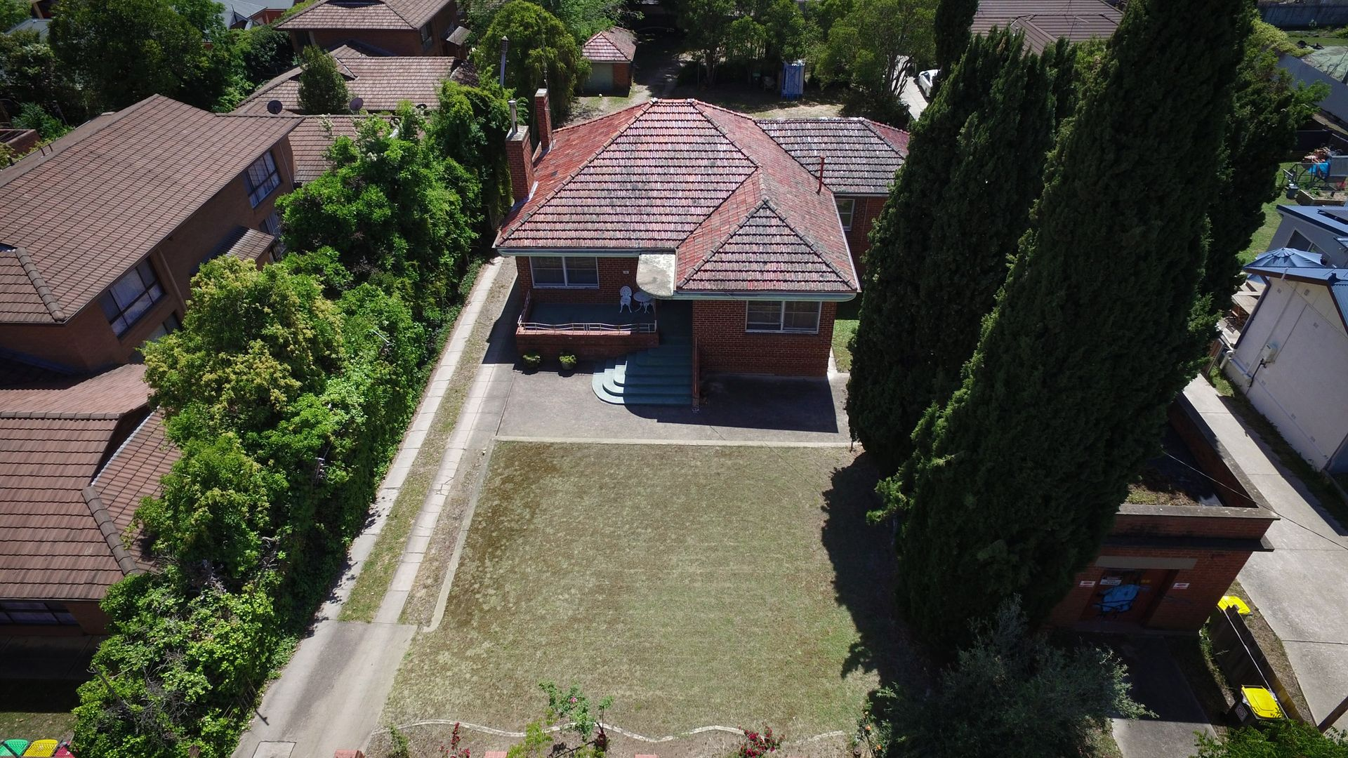 99 Rocket Street, Bathurst NSW 2795, Image 1