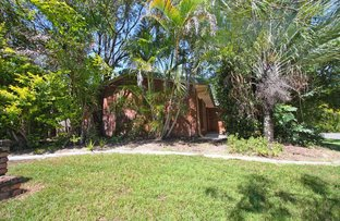 Picture of 1 Banks Court, Redbank Plains QLD 4301