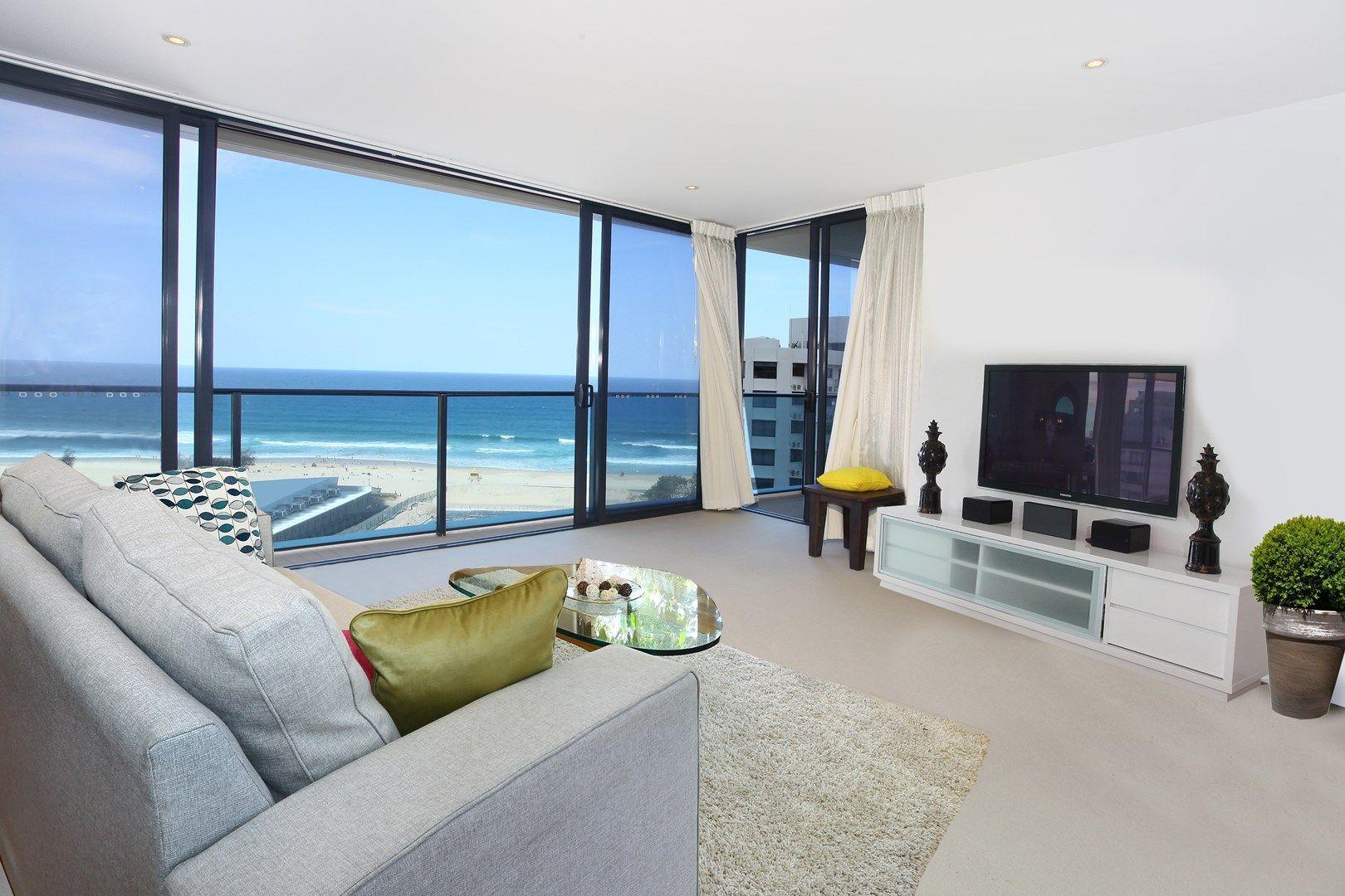 Beach Hotel Broadbeach For Sale