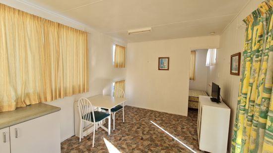 184/37 Chinderah Bay Dr, Chinderah NSW 2487, Image 2