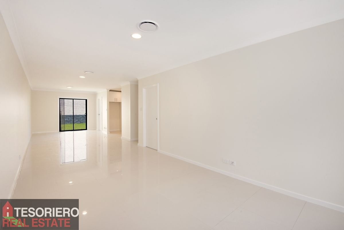 2/516 Woodstock Ave, Rooty Hill NSW 2766, Image 1