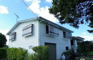 Picture of 37 Walworth St, Tinana QLD 4650