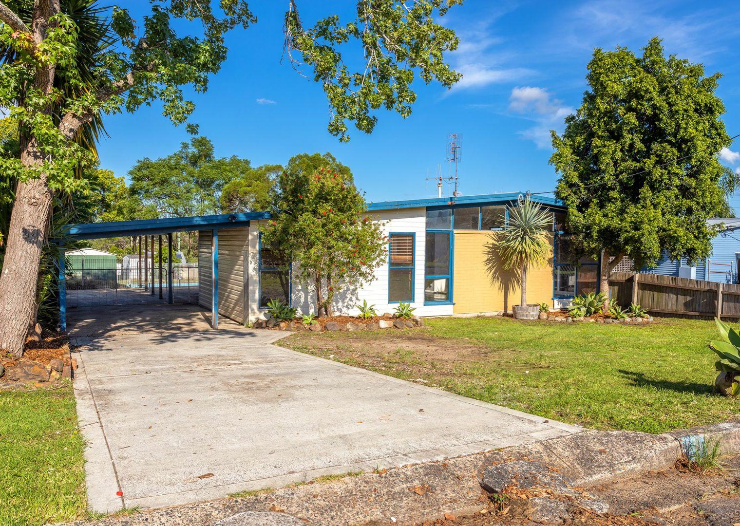 45 Killawarra Street, Wingham NSW 2429, Image 0