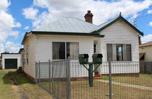 Picture of 153 Herbert Street, Glen Innes NSW 2370