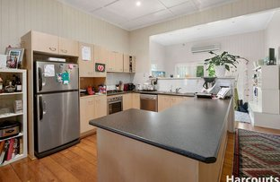 Picture of 78 Dover Street, Hawthorne QLD 4171