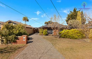 Picture of 13 Snead Close, Hoppers Crossing VIC 3029