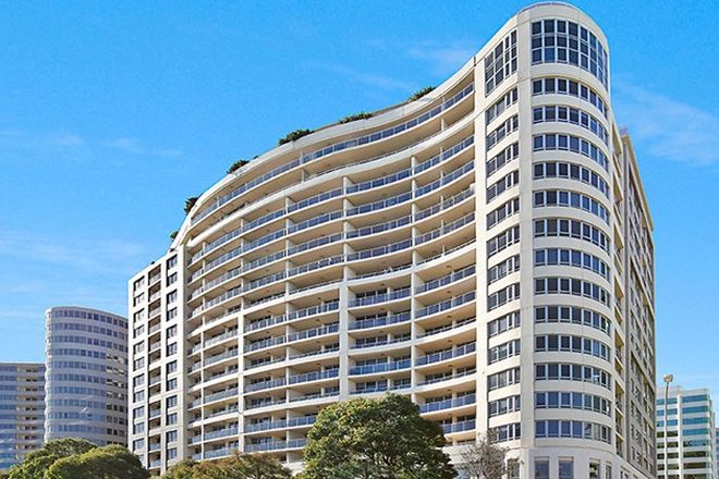 Picture of 222/809-811 Pacific  Highway, CHATSWOOD NSW 2067