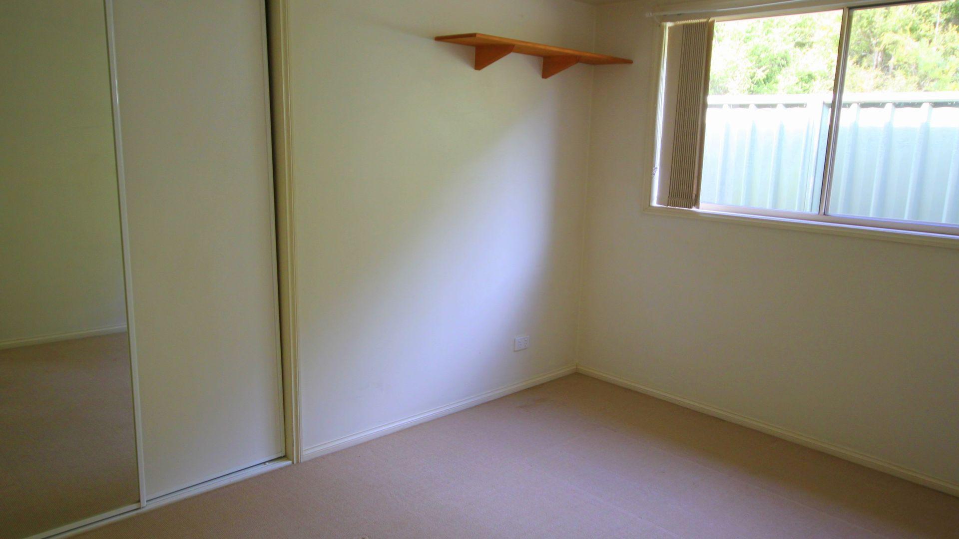 8 Locksley Place, Port Macquarie NSW 2444, Image 5