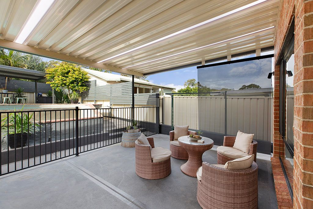23 Elimatta Road, Yarrawonga Park NSW 2264, Image 2