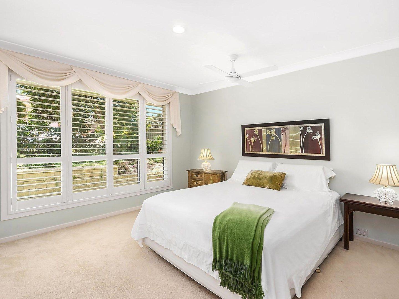 1/2 Jade Place, Port Macquarie NSW 2444, Image 0
