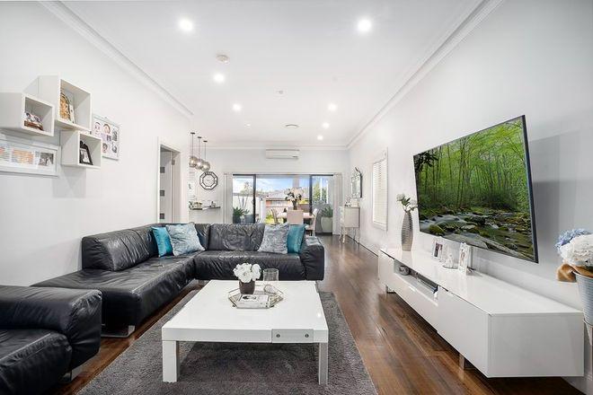Picture of 75 Arthur Street, CARLTON NSW 2218