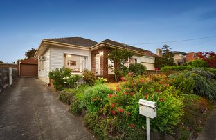 Picture of 51 Mountain View Parade, Rosanna VIC 3084