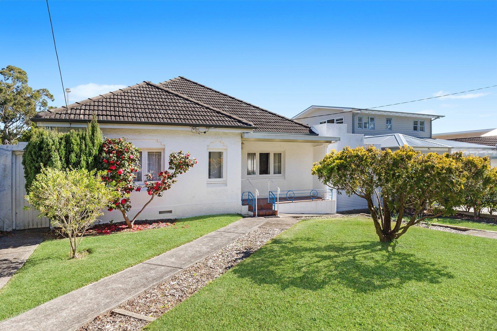 108 Oliver Street, Freshwater NSW 2096, Image 0
