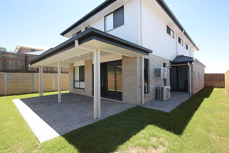 14 Gordon Street, Ormeau Hills QLD 4208, Image 2