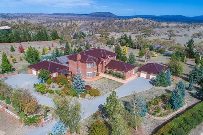 Picture of JINDABYNE NSW 2627