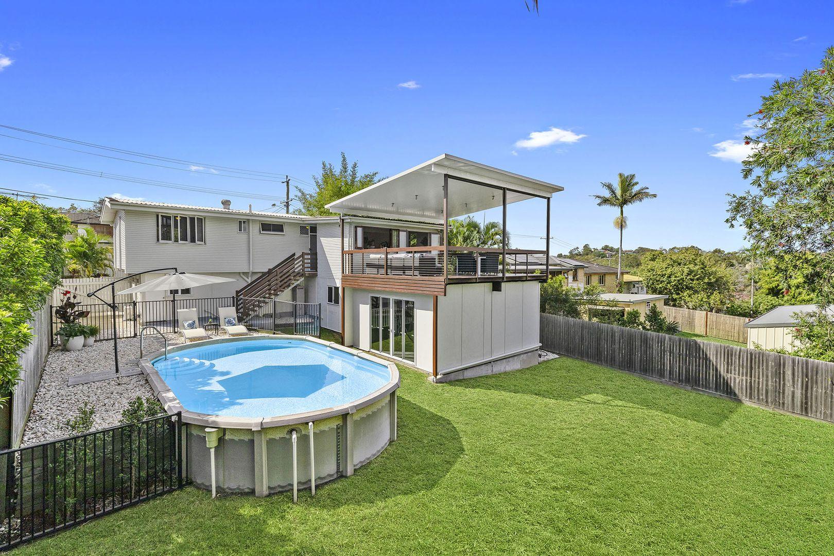 76 Maundrell Terrace, Chermside West QLD 4032, Image 1