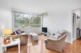 Picture of 11/1 Celeste Court, St Kilda East VIC 3183