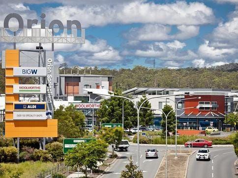128 Mahogany Street, Collingwood Park QLD 4301, Image 2