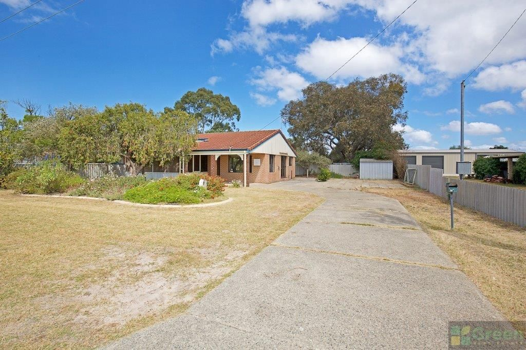 7A River Glen Drive, North Yunderup WA 6208, Image 0