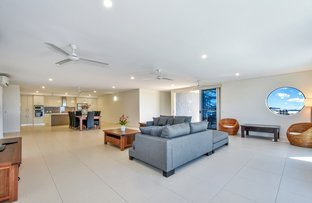 Picture of 15/99 Gardens Hill Road, Darwin NT 0800