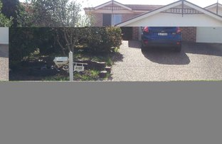 Picture of 1/25 Esk Avenue, Green Valley NSW 2168