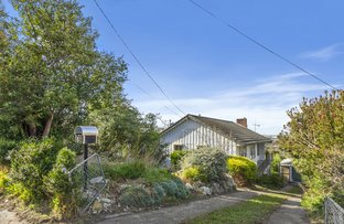 Picture of 50 McMillan Street, Morwell VIC 3840