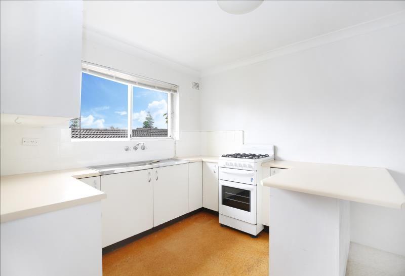8/176 Ocean Street, Narrabeen NSW 2101, Image 0