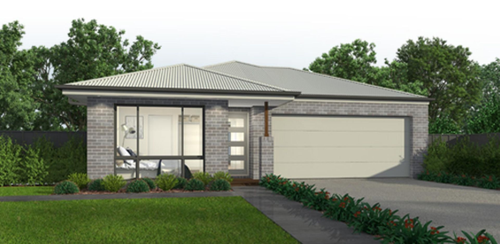 2215 Horne Close, Greta NSW 2334, Image 0