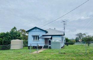 Picture of 30 Hay Street, Nanango QLD 4615