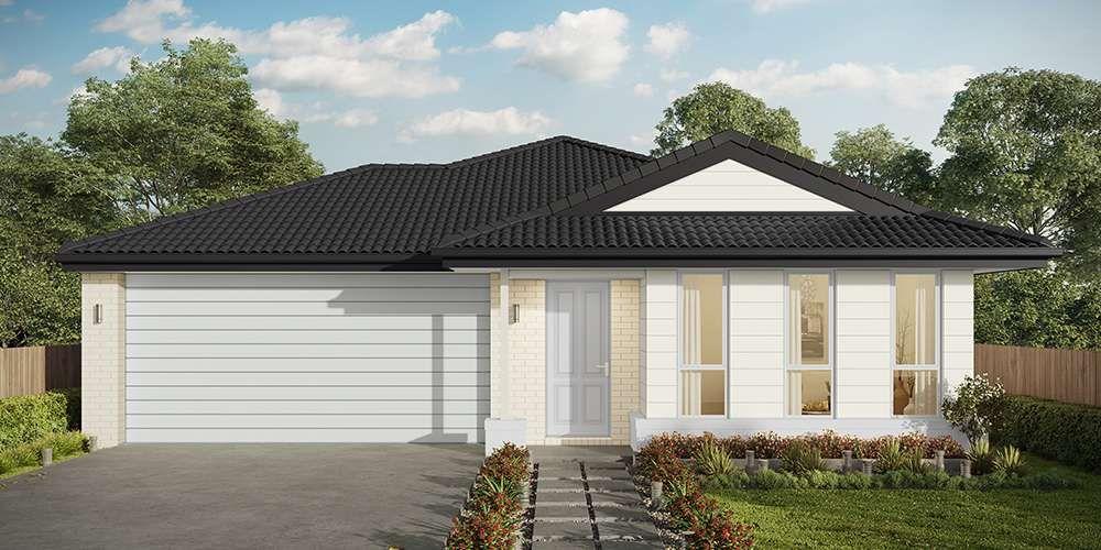 Lot 310 Brickfield CR, Gympie QLD 4570, Image 0