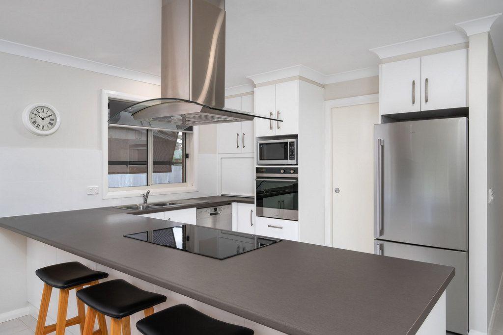 14 Linton Street, Collingullie NSW 2650, Image 2