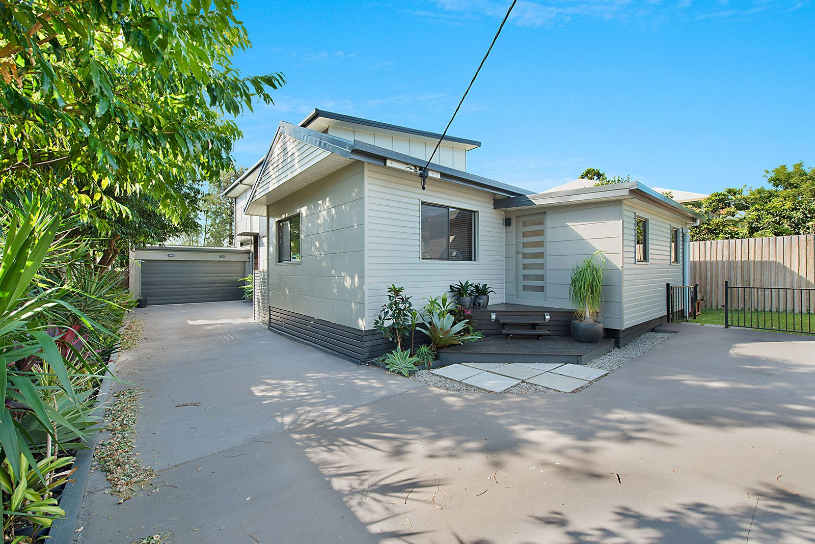 229 Hamilton Road, Wavell Heights QLD 4012, Image 0
