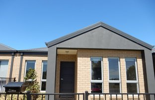 Picture of 7 Pope Terrace, Wodonga VIC 3690